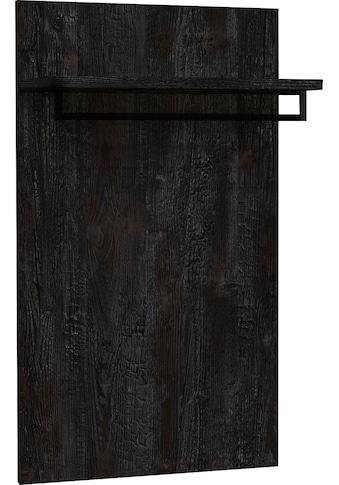 Garderobenpaneel »Debra« kaufen