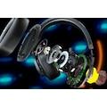 JBL Gaming-Headset »Quantum 600«, WLAN (WiFi)
