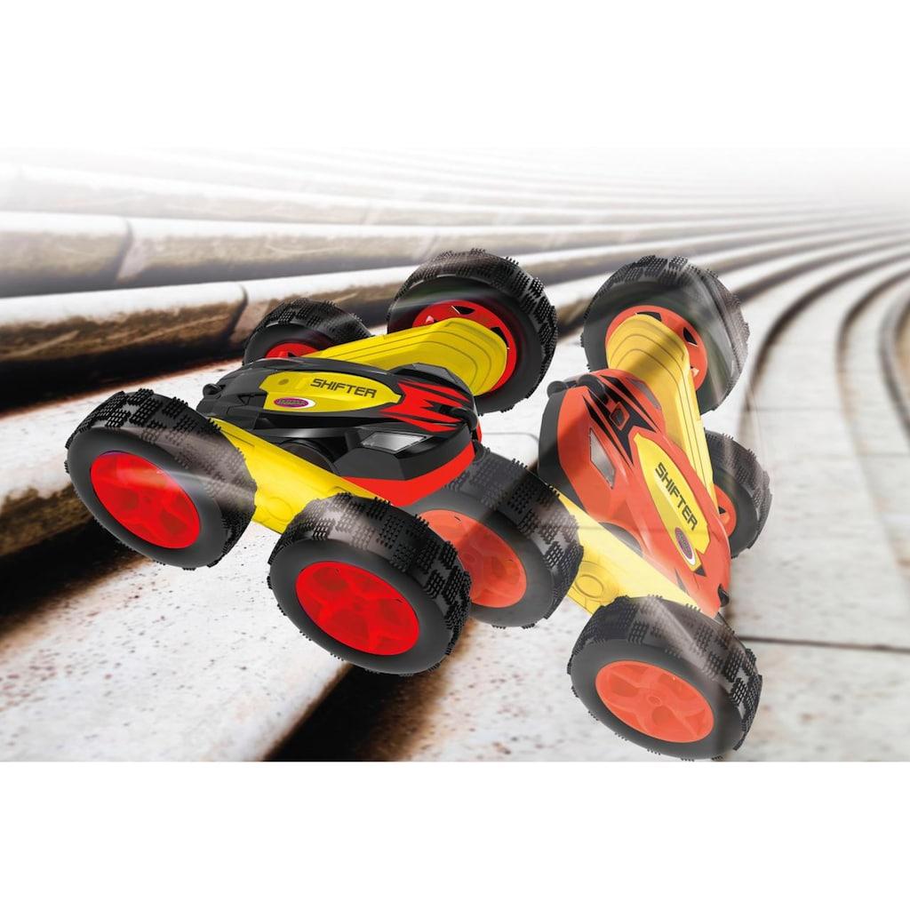 Jamara RC-Auto »Shifter Stunt Racer«