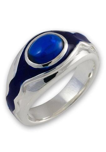 Der Herr der Ringe Fingerring »Vilya - Elronds Ring, 10004023«, Made in Germany kaufen