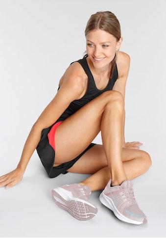 Nike Trainingstop »DRI-FIT ONE WOMENS SLIM FIT TANK« kaufen