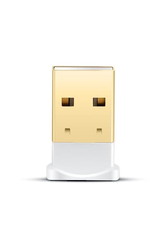 CSL USB Bluetooth 4.0 Adapter kaufen