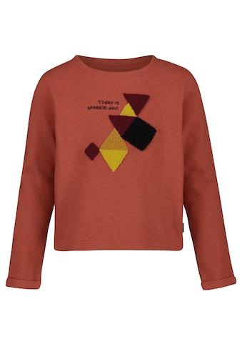 Noppies Langarmshirt »Clute« kaufen