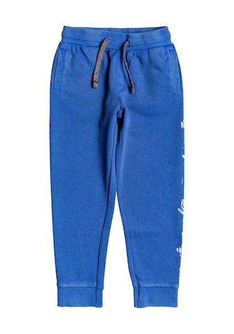 Quiksilver Jogger Pants »Jake Pearl« kaufen
