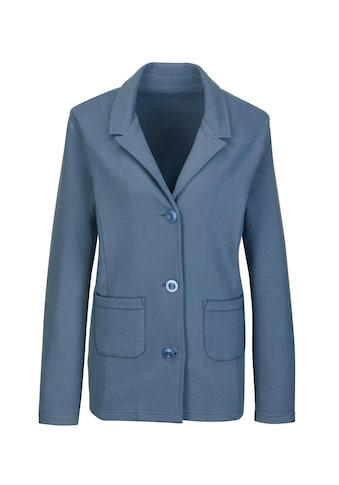Classic Basics Jackenblazer kaufen