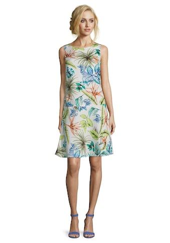 Betty Barclay Sommerkleid »ohne Arm« kaufen