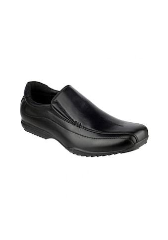 Mirak Slipper »Clipper Jungen Schuhe« kaufen