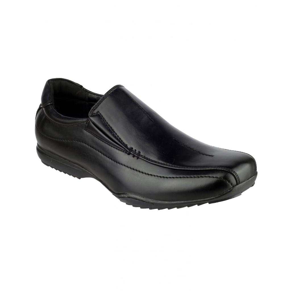 Mirak Slipper »Clipper Jungen Schuhe«