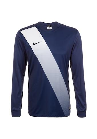 Nike Fußballtrikot »Sash« kaufen