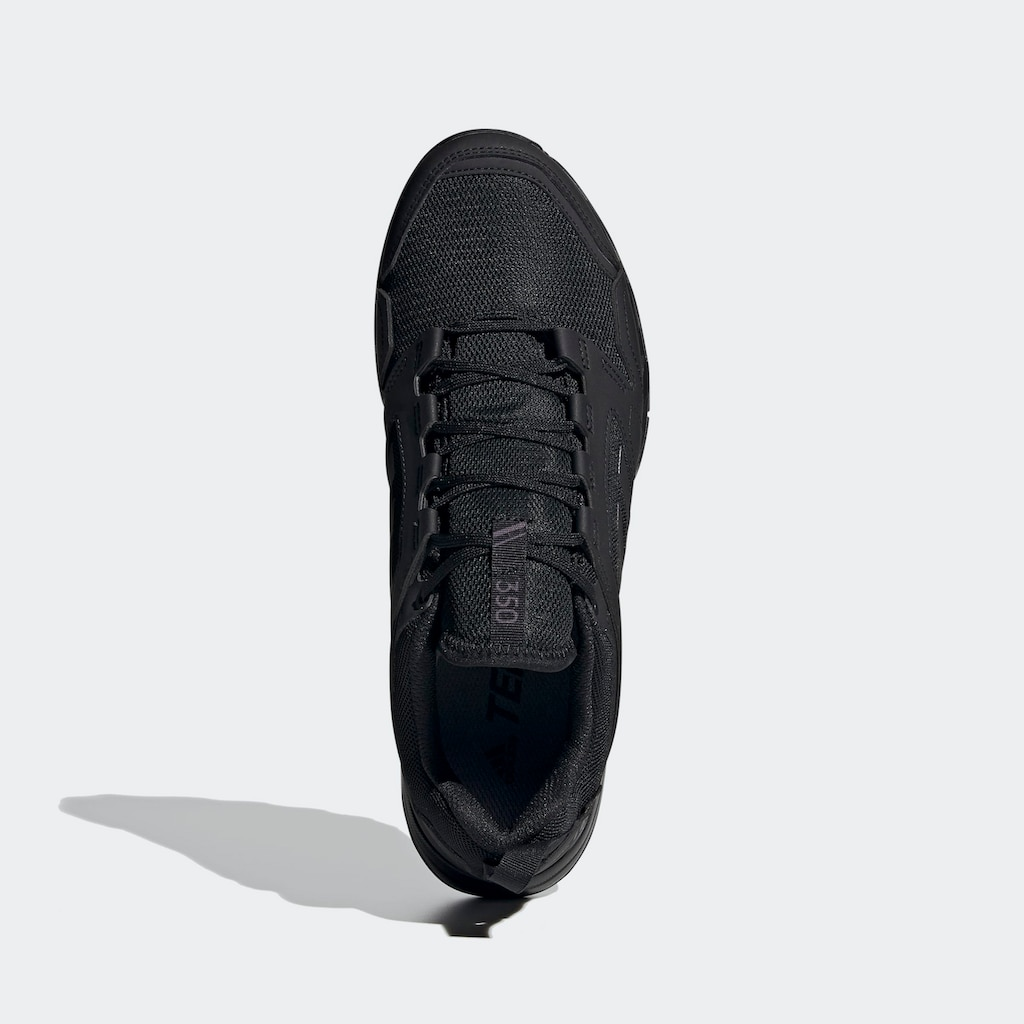 adidas TERREX Laufschuh »TERREX AGRAVIC TR GORE-TEX«