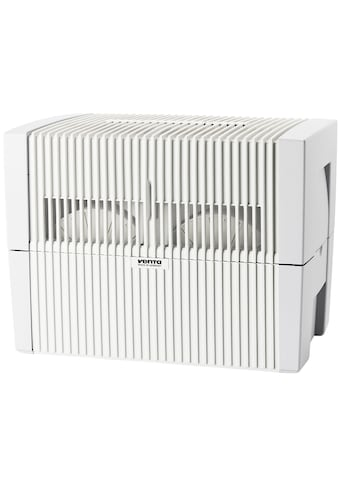 Venta Luftwäscher LW 45 Original kaufen