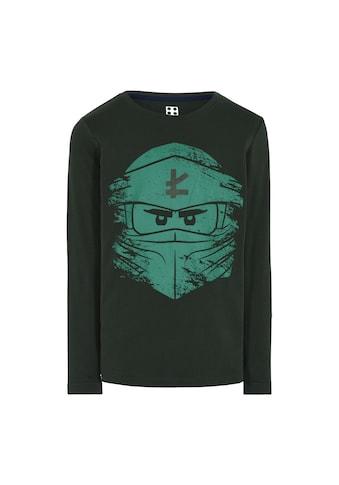 LEGO® Wear Langarmshirt »M - 22755« kaufen