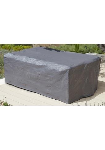 KONIFERA Schutzhülle »Bologna«, für Loungeset, 191x130x69 cm kaufen