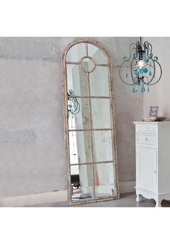 Schneider Spiegel »Fenster« kaufen