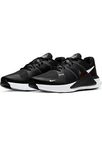 Nike Trainingsschuh »Renew Fusion« kaufen