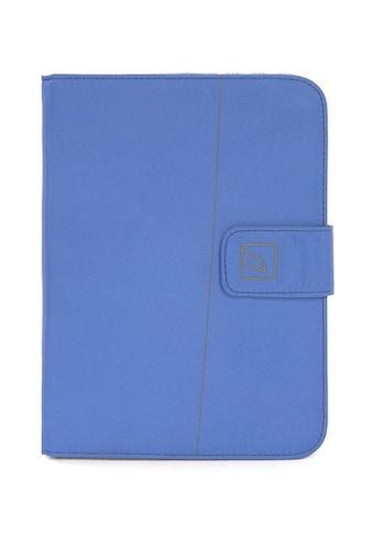 Tucano Universales Tabletcase mit Standfunktion kaufen
