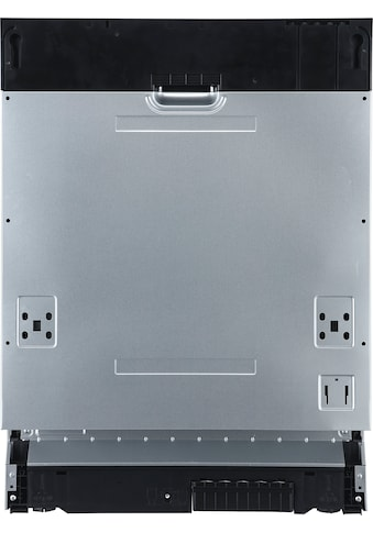 RESPEKTA vollintegrierbarer Geschirrspüler »GSP 60 IBA V A++«, GSP 60 IBA V A++, 14... kaufen