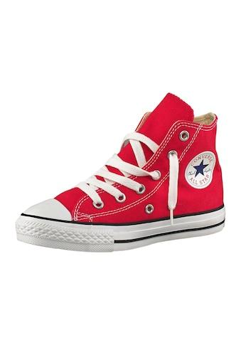 Converse Sneaker »Kinder Chuck Taylor Hi« kaufen