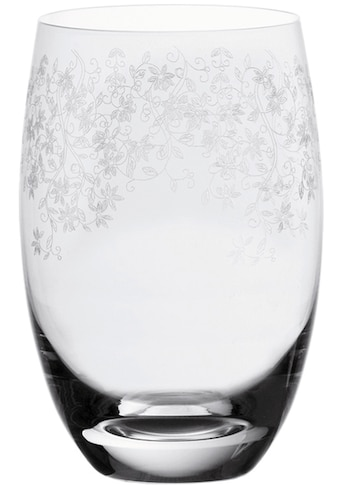 "LEONARDO Longdrinkglas ""Chateau"" (6 - tlg.) kaufen"