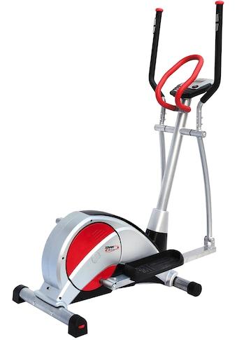 STAMM BODYFIT Crosstrainer - Ergometer »Sinus.700« kaufen