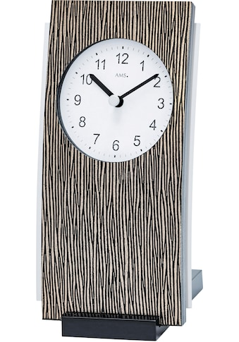 AMS Tischuhr »T1149« kaufen