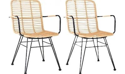 SalesFever Stuhl kaufen