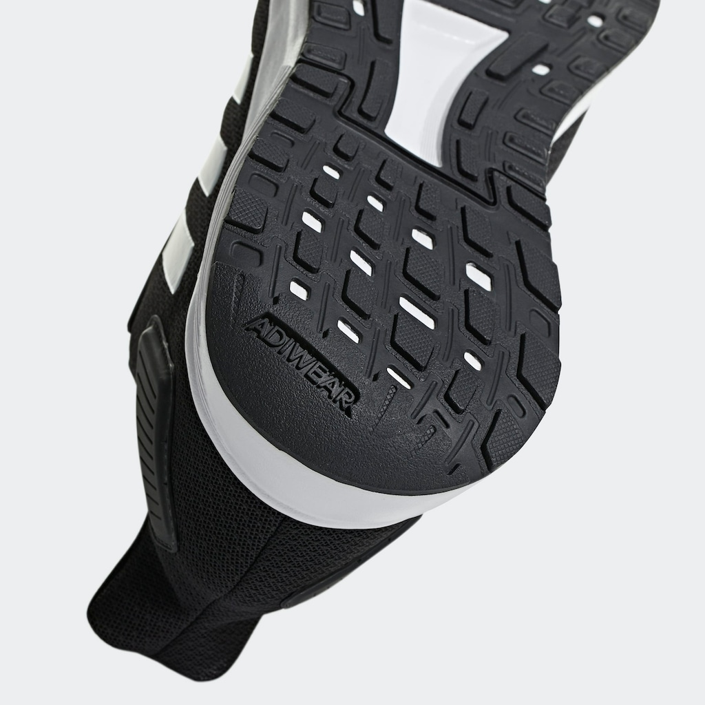 adidas Performance Laufschuh »DURAMO 9«
