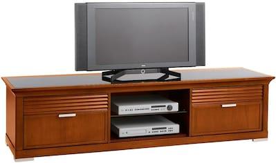 SELVA TV - Board »Luna« kaufen