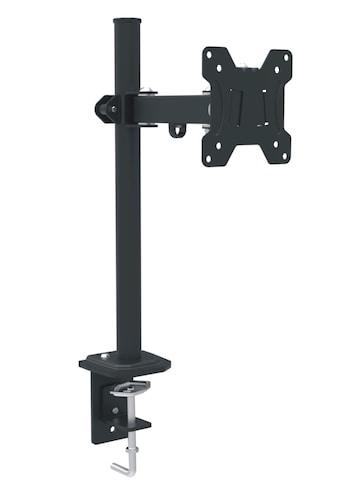 Opticum Red TV-Wandhalterung »AX Pixel Single TV Tischalterung,Monitorhalterung«, bis... kaufen