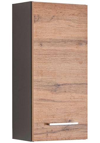 HELD MÖBEL Hängeschrank »Avignon HS 30«, In drei verschiednen Farben erhältlich kaufen