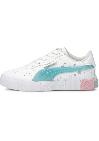PUMA Sneaker »Cali Unicorn PS« kaufen