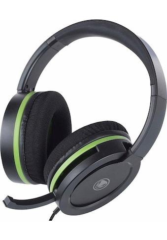 Snakebyte Headset »Head:Set X Pro™«, Rauschunterdrückung kaufen