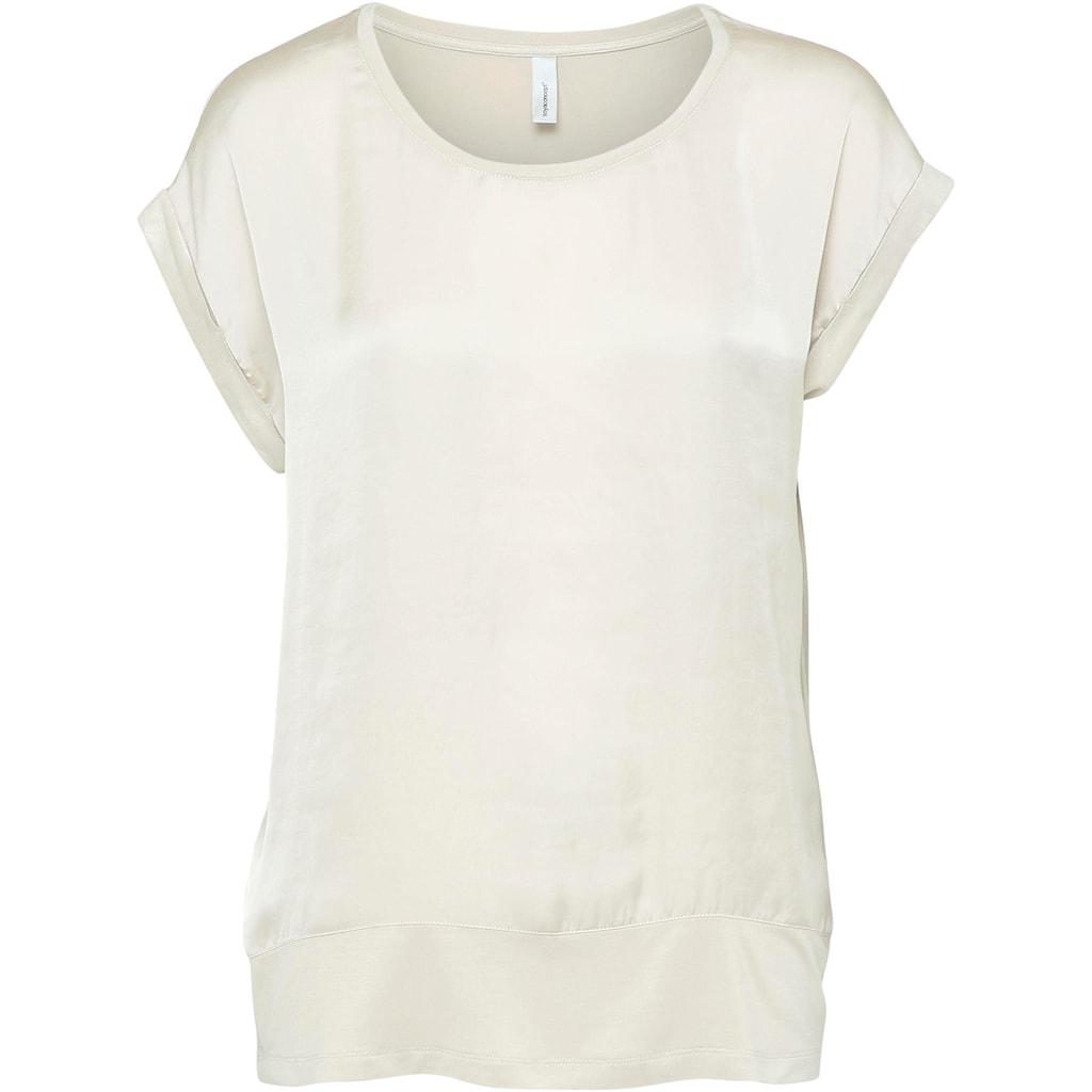 soyaconcept Shirtbluse »SC-Thilde6«
