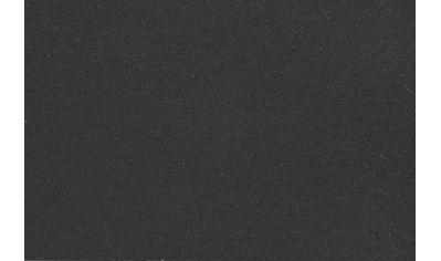 SCHOCK Granitspüle »Family«, ohne Restebecken, 86 x 43,5 cm kaufen