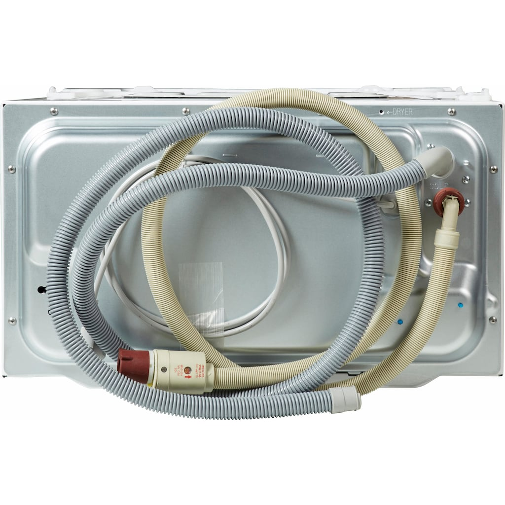 LG Unterbau »T7WM2mini«