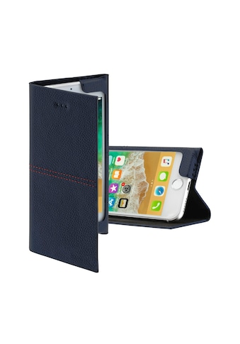 "Hama Smartphone-Hülle »Case ""Red Sensation No. 6""«, iPhone 7 / 8-iPhone SE (2. Gen),... kaufen"