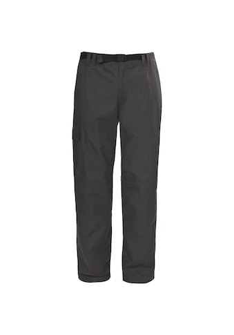 Trespass Thermohose »Herren Clifton Thermal Action Hose« kaufen