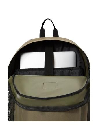 DC Shoes Tagesrucksack »Backsider Core 18.5 L« kaufen