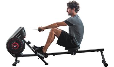 Christopeit Sport® Ruderzugmaschine »Ruderzugmaschine RW 500« kaufen