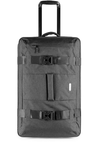 EPIC Reisetasche »Dynamik Megatrunk, 65 cm«, mit Rollen kaufen