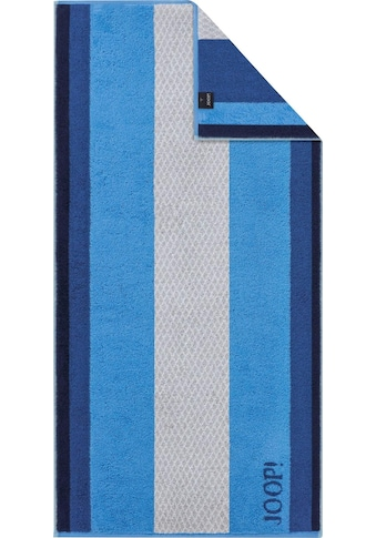 "Handtücher ""Diamond Stripes"", Joop! kaufen"
