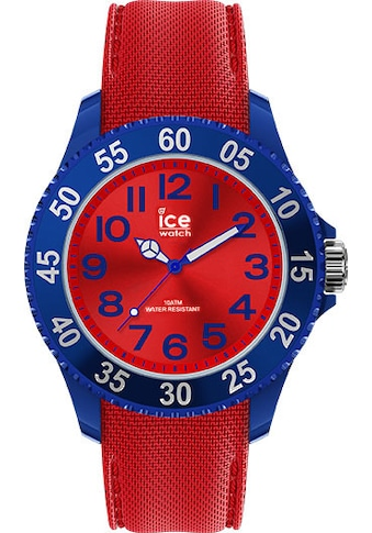 ice-watch Quarzuhr »ICE cartoon, 017732« kaufen