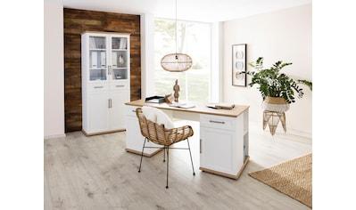 Maja Möbel Aktenschrank »Villo« kaufen