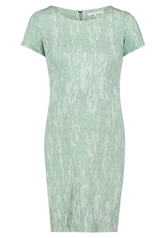 Noppies Kleid »Bridget« kaufen