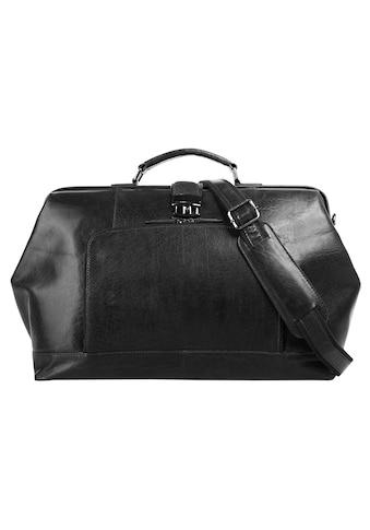 X - Zone Reisetasche kaufen