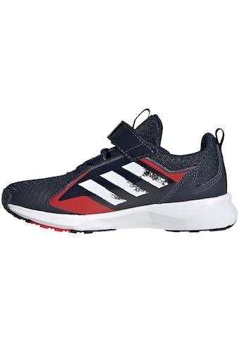 adidas Performance Laufschuh »Fai2Go EL K« kaufen