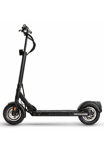 The - Urban E - Scooter »THE - URBAN xH1«, 600 Watt, 20 km/h kaufen