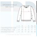 Blend Sweatshirt »Thomas«, Sweatpullover mit weicher Fleece-Innenseite