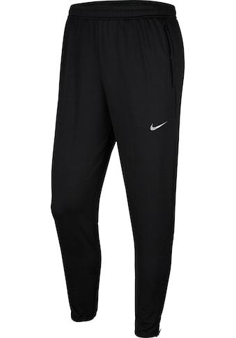 Nike Laufhose »Essential Men's Knit Running Pants« kaufen