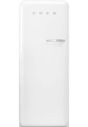 Smeg Vollraumkühlschrank, 153 cm hoch, 61 cm breit kaufen